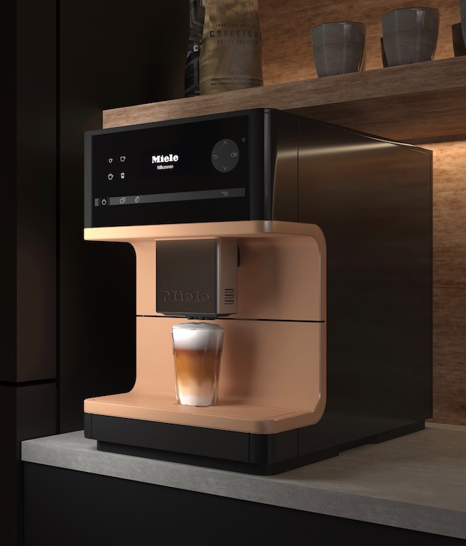 virtual showroom product