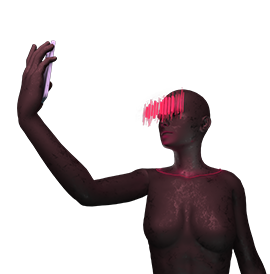Augumented reality filters
